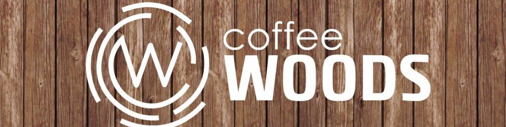 Coffee woods