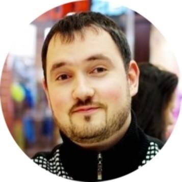 Олег, Саратов