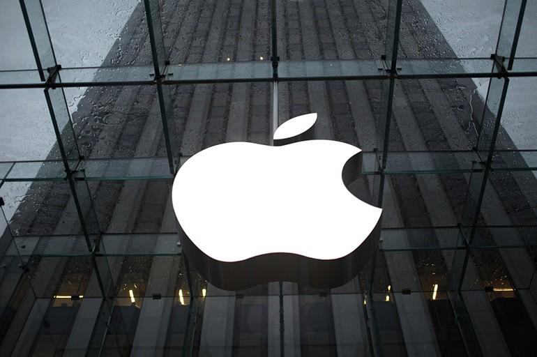 Франшиза Apple