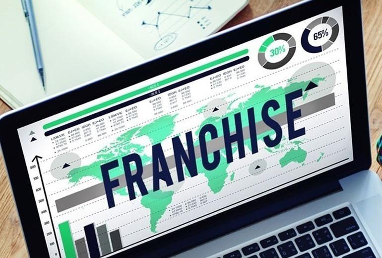 Франшизы для малого бизнеса