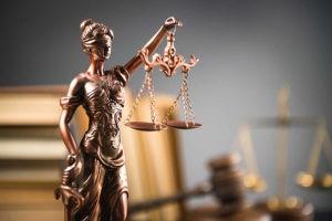 Франшиза юридических услуг