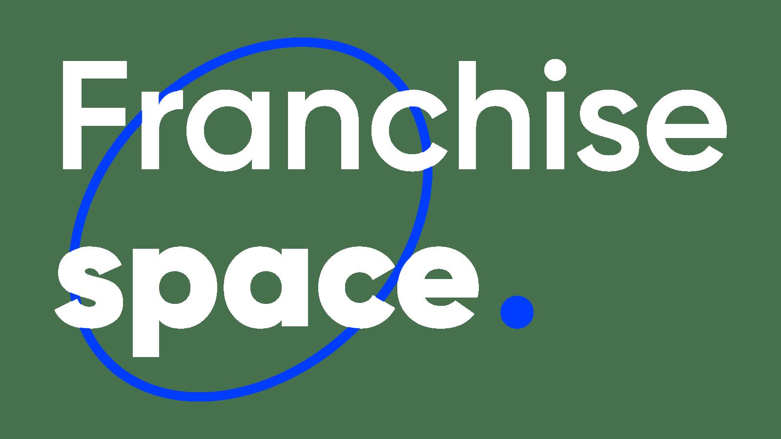 franchisespace.ru